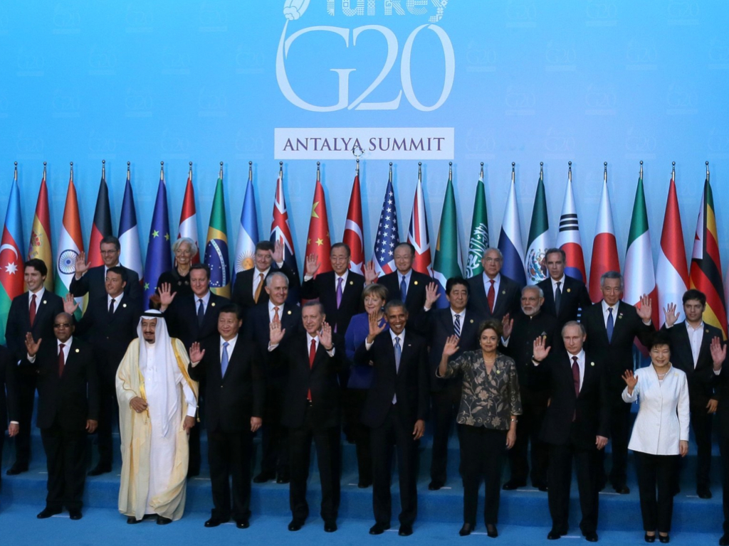 g20-canada-down-under-global-change.001