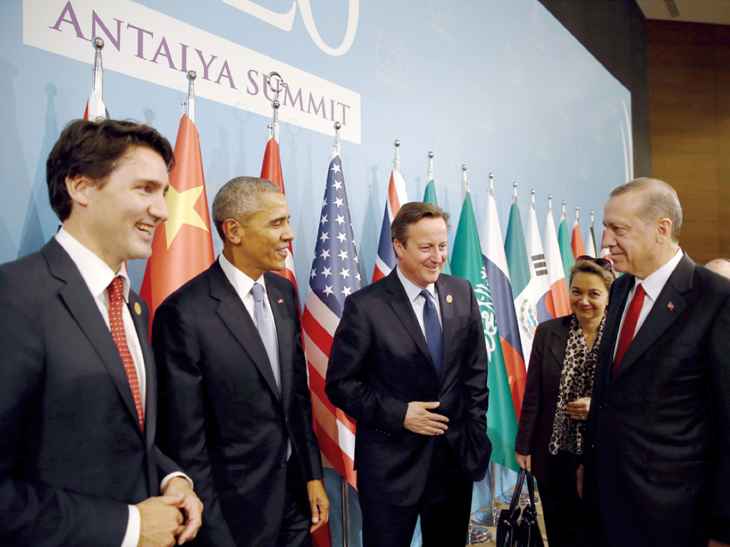 g20-global-change-canada-down-under.001