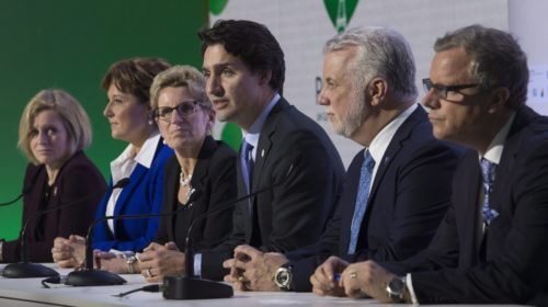 justin-trudeau-global-change-canada-down-under